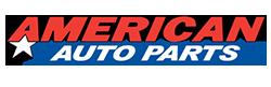 Certified Transmission PartnerAmerican Auto