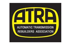 Certified Transmission PartnerATRA - Automatic Transmission Shop